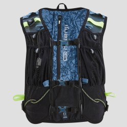Kalenji Bag Trail Running bag 10l