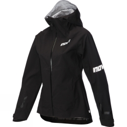 Inov8 AT/C Protect-Shell Waterproof Jacket