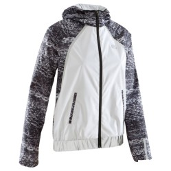 Kalenji Run Rain running rain jacket